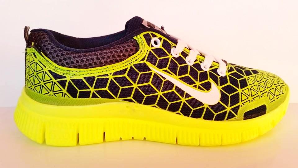Nike free Код 2151