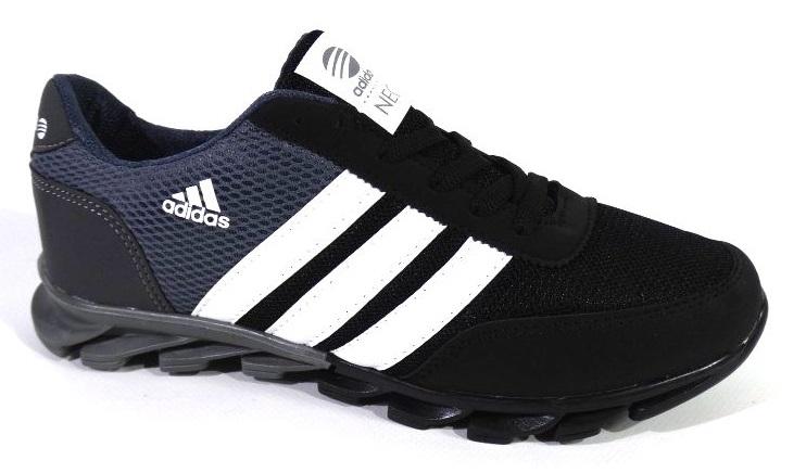 Маратонки Adidas Neo Код 407