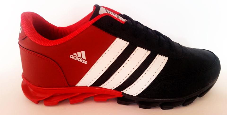 Маратонки Adidas Neo Код 406