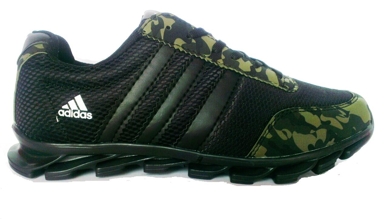 Маратонки Adidas Neo Код 408