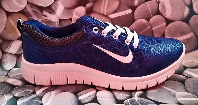 Nike free Код 2161