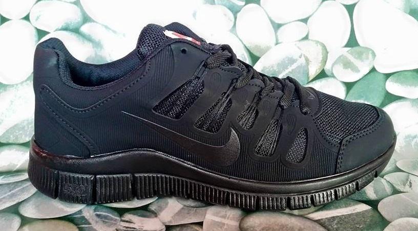 Nike free Код 401