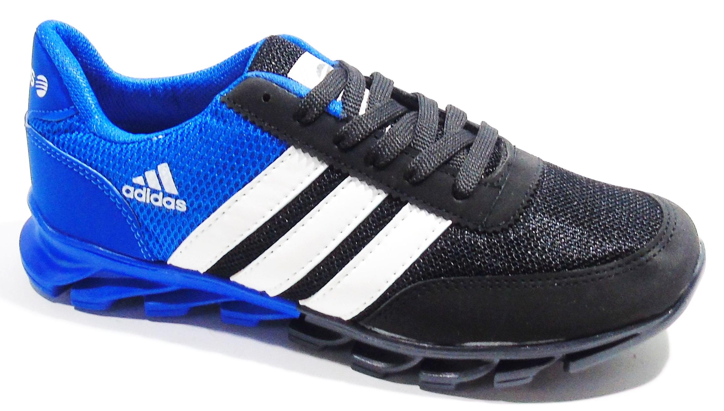 Маратонки Adidas Neo Код 405