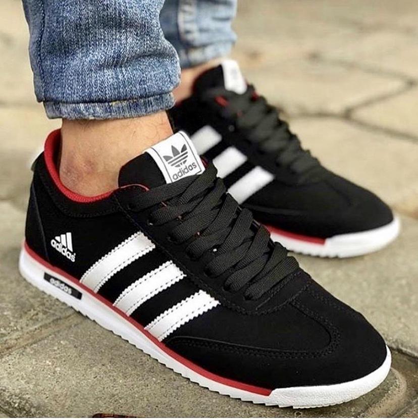 Маратонки Adidas Clasic Код 230