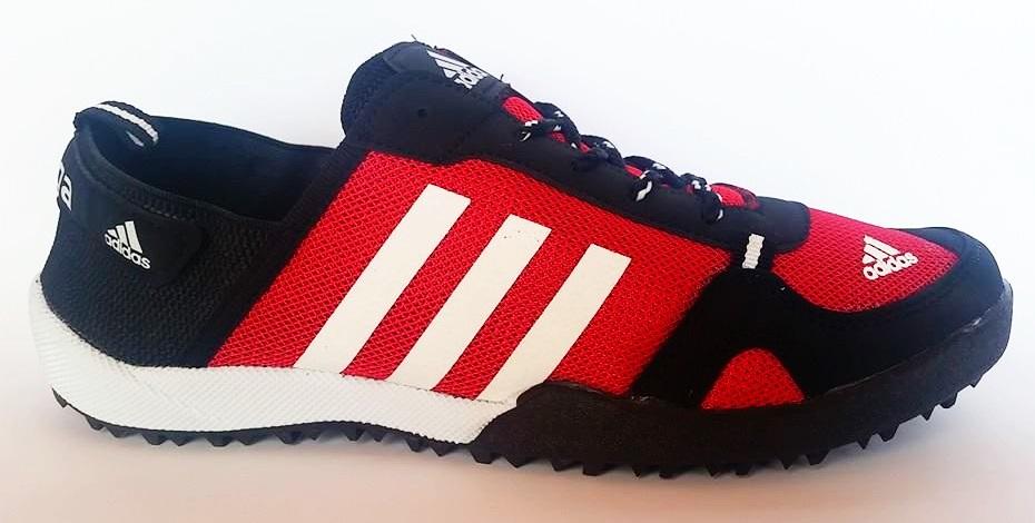 Маратонки Adidas Daroga Clima Cool Код 23