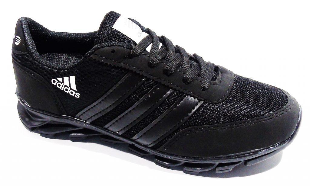 Маратонки Adidas NEO Код 403
