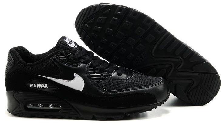 Nike Air max 90 Код 556