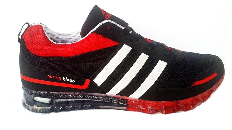 Маратонки Adidas Springblade Код 820