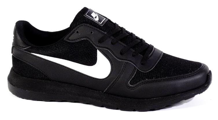 Маратонки Nike Roshe Код 666