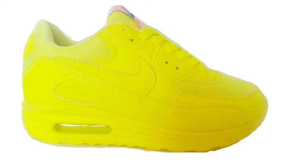 Nike Air Max Код 650