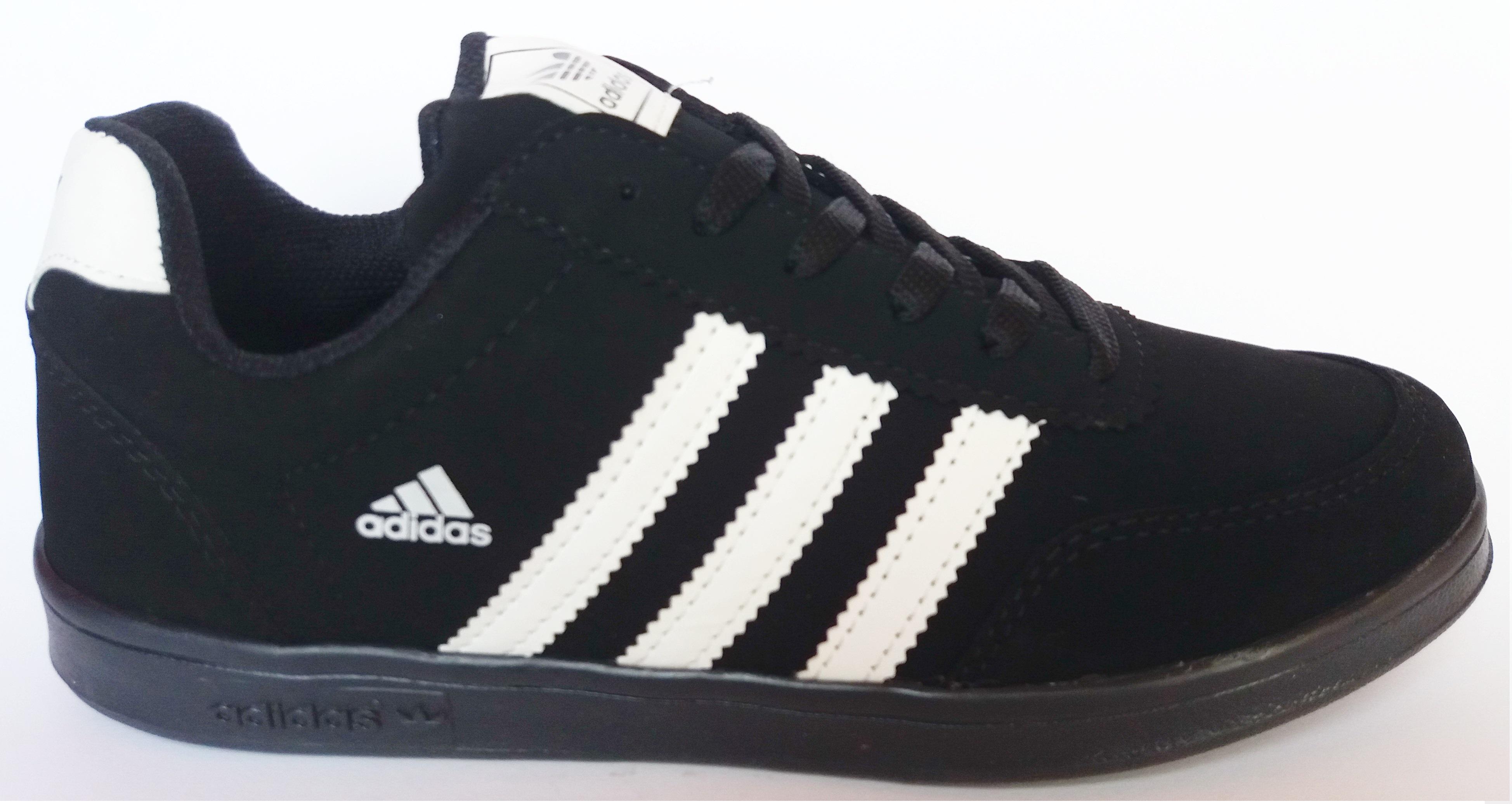 Маратонки Adidas clasic Код 300