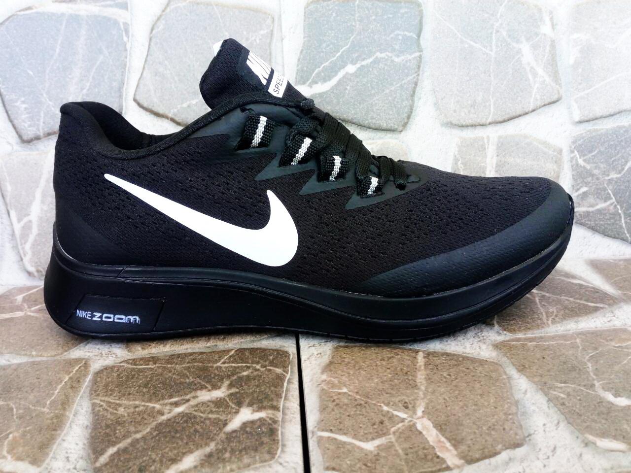 Маратонки Nike zoom Код 306