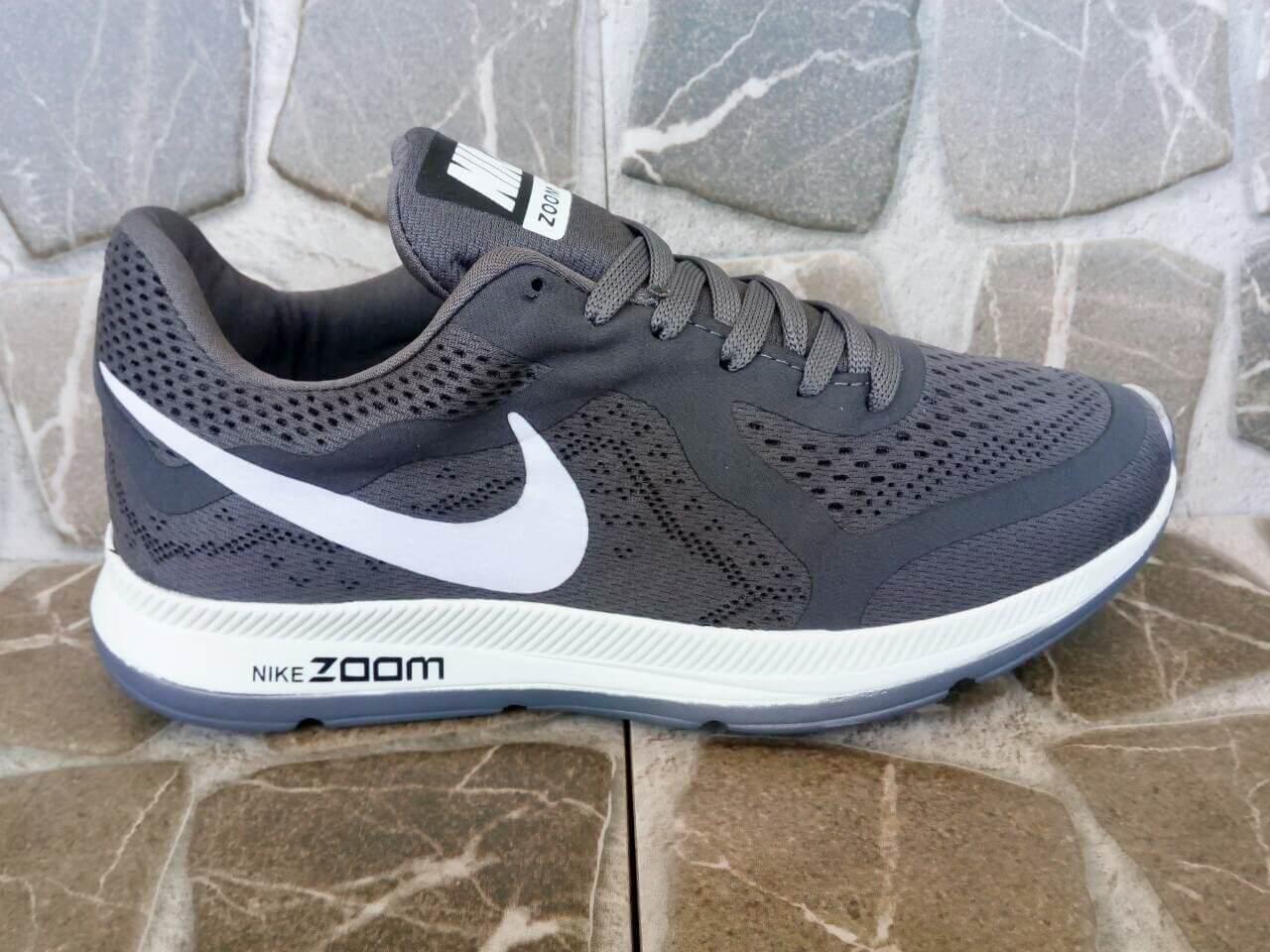 Nike air zoom mariah Код 303