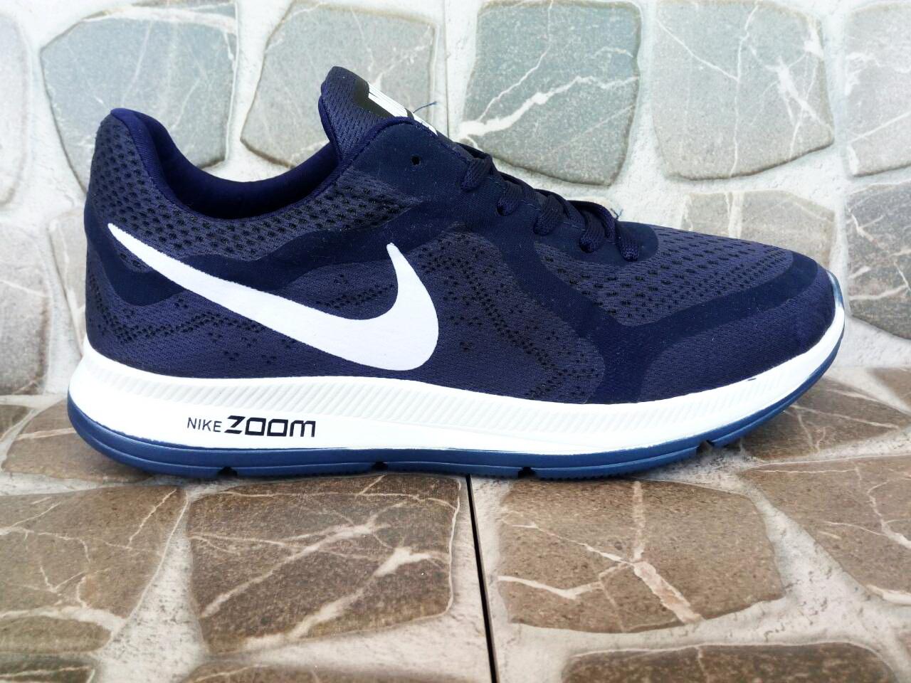 Маратонки Nike zoom Код 300
