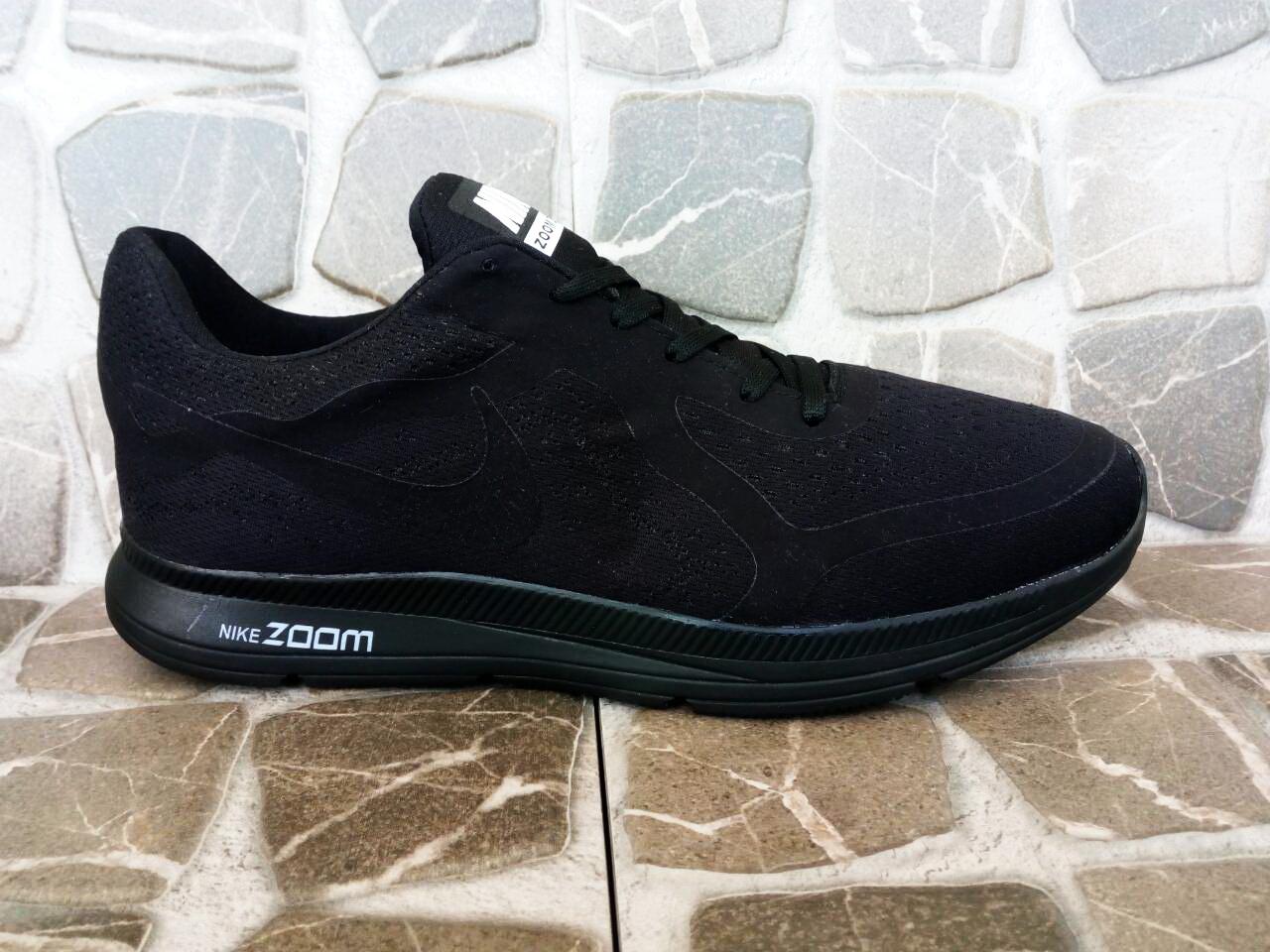Маратонки Nike zoom Код 302