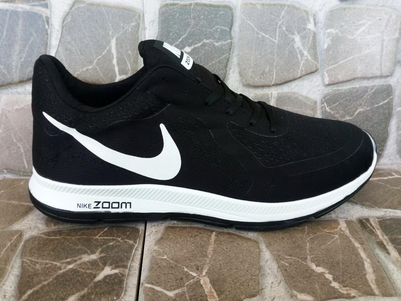 Маратонки Nike zoom Код 301