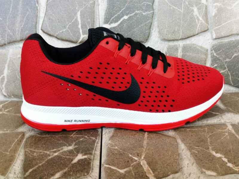 Маратонки Nike Zoom Код 308