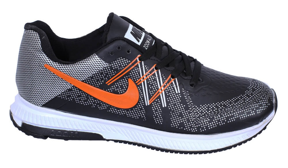 Маратонки Nike Zoom Код 311