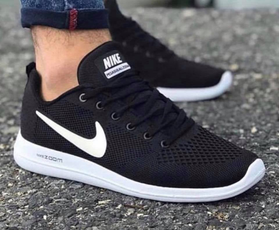 Маратонки Nike zoom Код 315