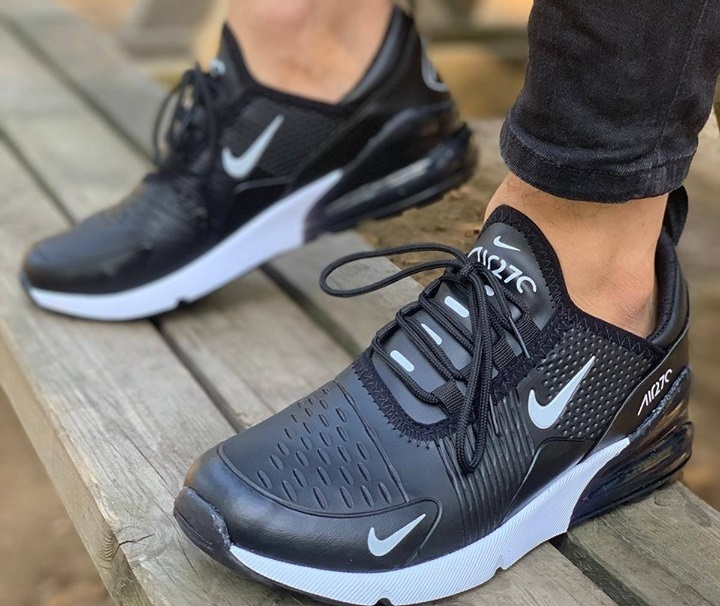 Nike Air Max 270 Код 308